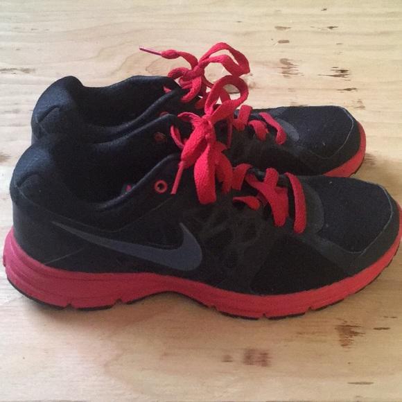 Nike Shoes Relentless 2 Like New Poshmark